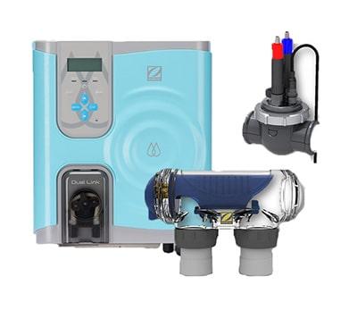 Hydroxinator Pro