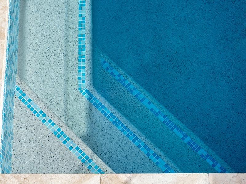 plunge pool in newmarket Brisbane
